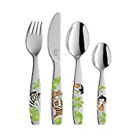 ZWILLING 4-Piece Cutlery Set