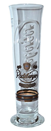 bierglas-tulpe-radeberger-pilsener-03-liter