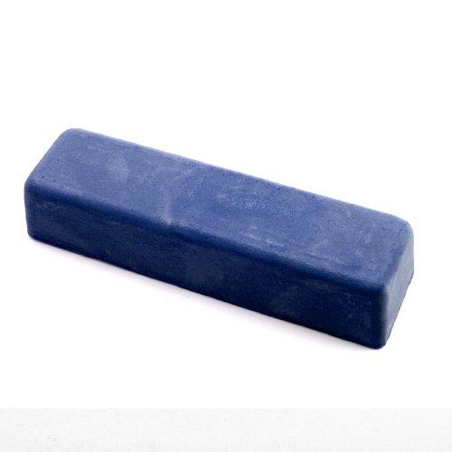 enkay-extra-fina-multiusos-azul-compuesto-de-pulido-1lb