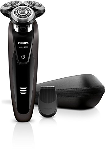 Philips S9031/13 Shaver Series 9000...