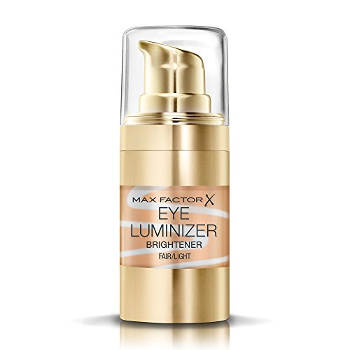 Max Factor Illuminateur des Yeux Fair/Light 15 ml