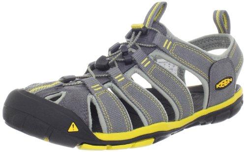 keen-clearwater-cnx-men-hiking-sandals-grey-gargoyle-super-lemon-11-uk-46-eu