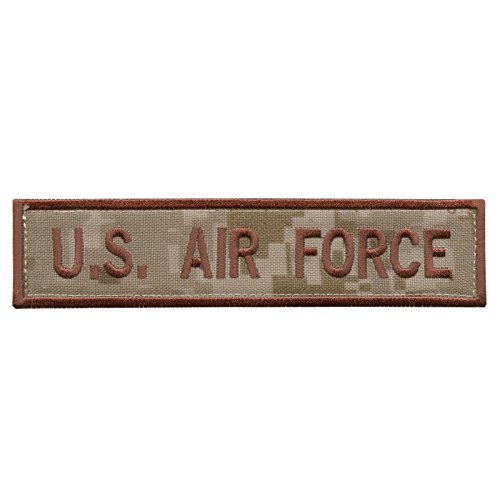 us-air-force-aor1-usaf-name-tape-esercito-army-tactical-embroidered-combat-hook-and-loop-toppa-patch