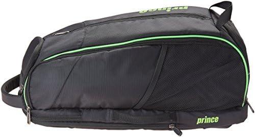 5.11 5.11 5.11 Tactical Series Tour Team Paddle Padel, Unisex Adulto, verde Nero, Taglia Unica   Il Prezzo Di Liquidazione    Alta qualità ed economia  2d636f