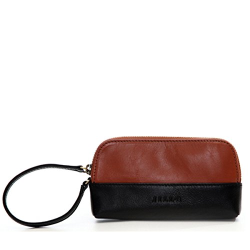 jill-e-osceola-leather-smartphone-clutch-saddle-black-472045