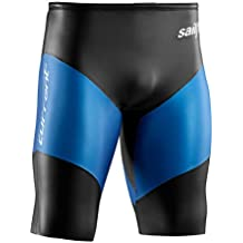 Sailfish Current Med neopreno Pantalones Cortos Para Hombre, extra-small