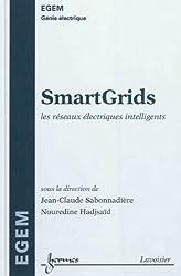 SmartGrids : Les réseaux électriques intelligents