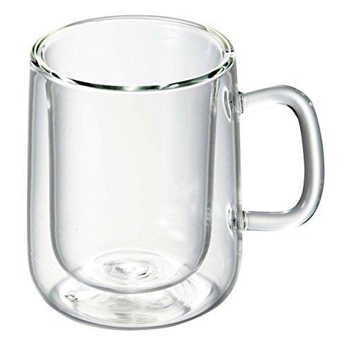 bredemeijer-1484-duo-verre-a-colombia-espresso-double-paroi-set-de-2-pieces-verre-en-borosilicate-10