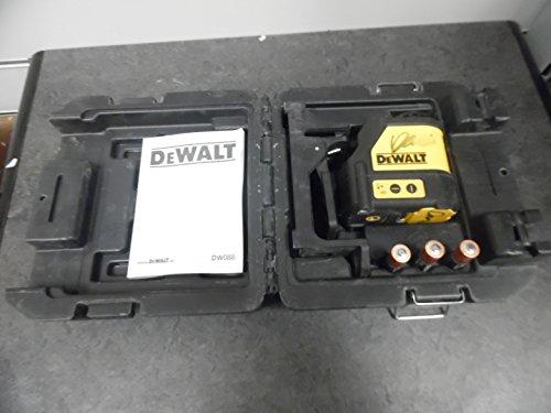 dewalt-self-leveling-cross-line-laser-horizontal-and-vertical-dw088k