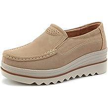 Tonificanti Da itSneakers itSneakers Tonificanti Donna Amazon Amazon Da P08kOnw