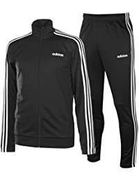 new style aa6ee 4cbd1 adidas - Survêtement - Homme