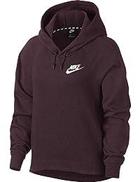 acbbda2fe14bb Suchergebnis auf Amazon.de für  Nike - Kapuzenpullover   Sweatshirts ...