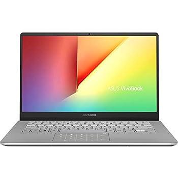 ASUS VivoBook S14 S430FA-EB061 - Portátil de 14