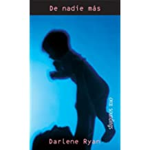 De nadie mas (Spanish Soundings)