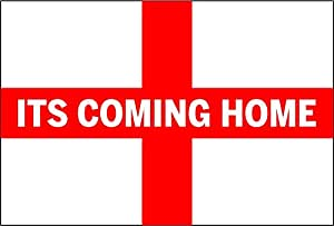 Image result for it's coming home images