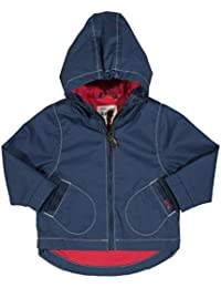 Kite Lightweight GO Coat 12/18m