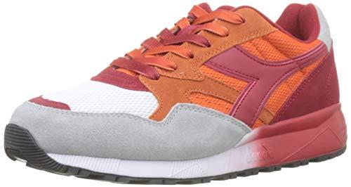 Sneaker Diadora Diadora N902 Speckled