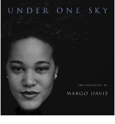 under-one-sky-author-margo-davis-published-on-september-2004