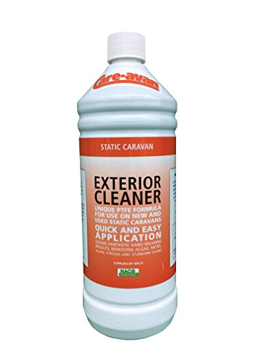 englands-only-unique-static-home-exterior-cleaner-decking-endorsed-by-naco