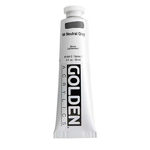 golden-acrylique-60ml-epais-gris-neutre-no4
