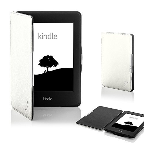 forefront-cases-new-leather-shell-case-cover-for-amazon-kindle-with-touch-7th-generation-october-201