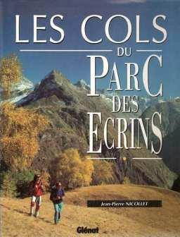 Les Cols du Parc des Écrins