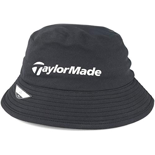 2015 TaylorMade Storm Water Resistant Stretch Fit