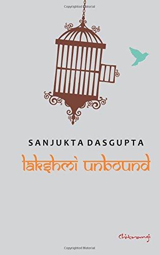 lakshmi-unbound