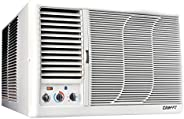 Crafft Window AC 17600 BTU Hot/Cold DO119E8H5C