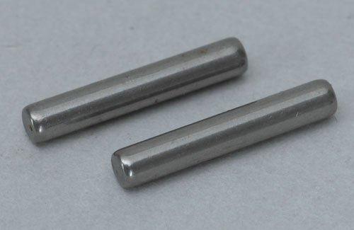 Pass-Stift 2x12 (2)