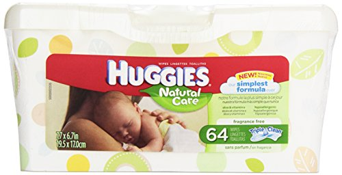 huggies-natural-care-unscented-baby-wipes-tub-64ct-by-huggies