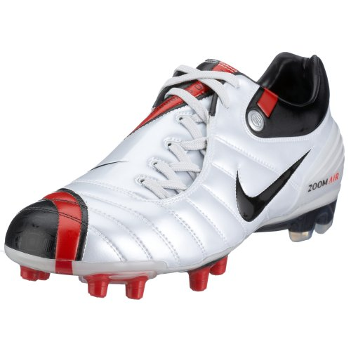 nike-air-zoom-total-90supremacy-fg-chaussures-de-football-argent-platinum-blk-red-10-uk