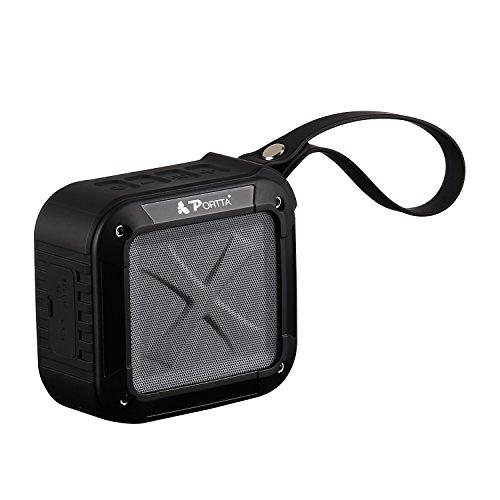 portta-haut-parleur-bluetooth-etanche-haut-parleur-bluetooth-41-enceinte-portable-etanche-waterproof