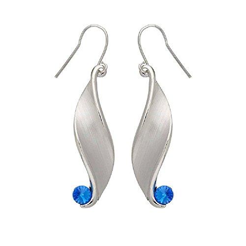 ohrschmuck-ohrringe-mit-swarovski-elements-sapphire-blau