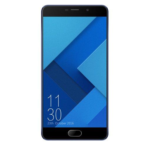 """Telefono Movil Smartphone Elephone R9 32Gb 5.5"""""""