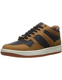 Non Scarpe E Sneakers Jeans Disponibili Amazon it Includi Armani qOyBTv