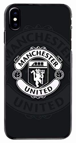 Yadira Melendez iPhone 6S Plus Hülle, iPhone 6 Plus Hülle Dünnes weiches TPU-Silikon flexibel [Stoßdämpfer] Schutzhülle für die iPhone 6S Plus/iPhone 6 Plus (5.5