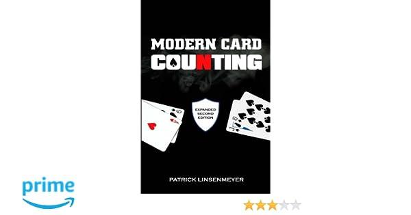 Orono poker raid