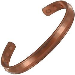Magnatural® cobre