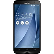 Asus ZenFone 2 Smartphone, Schermo da 5.5