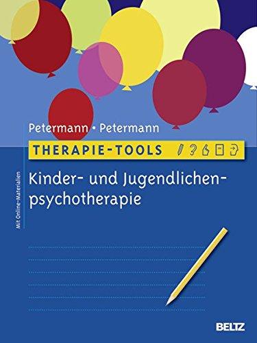 wie systemische kinder und jugendlichenpsychotherapie wirkt prozessgestaltung in 10 fallbeispielen psychotherapie praxis