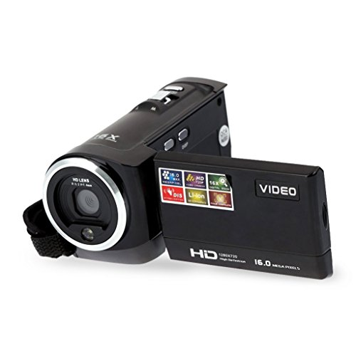 camcorder-digital-video-camera-full-hd-720p-16mp-max-dvr-27-inch-tft-lcd-screen-16x-zoom-portable-dv