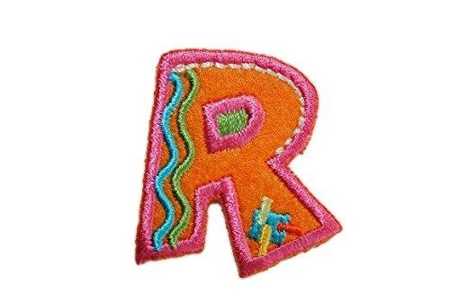r-buchstabe-bugelbild-aufnaher-applikation-einzeln-stuck-alphabet-buchstaben