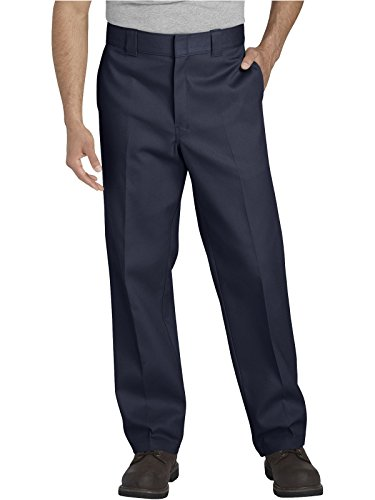 Dickies Men's Workwear Trousers