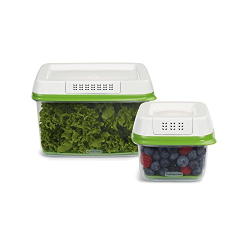rubbermaid-freshworks-produce-saver-food-storage-container-2-piece-set-small-large-green