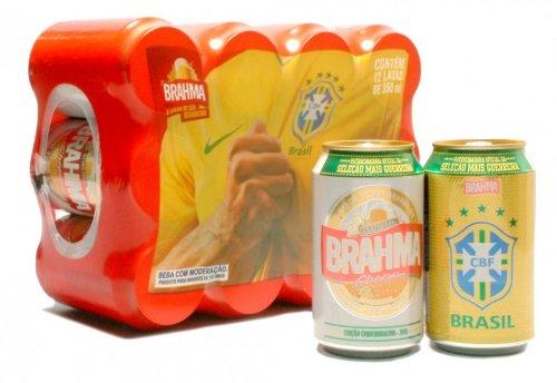 brahma-bier-12-x-dose-cerveja-do-brasil
