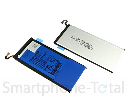 ng-mobile-samsung-galaxy-s6-edge-plus-sm-g928f-akku-batterie-battery-eb-bg928abe-3000mah-ng-mobile