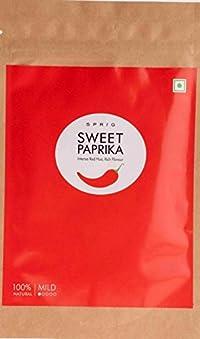 Sprig Sweet Paprika, 30g