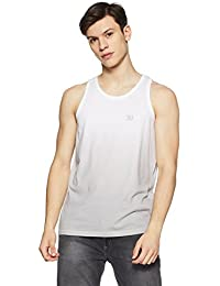 Jack & Jones Men's Tie-Dye Slim Fit T-Shirt
