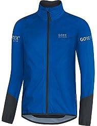 GORE BIKE WEAR Herren Rennradjacke, GORE-TEX Active, POWER Jacket, JGTPOW